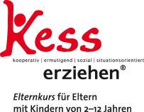 www.kess-erziehen.de